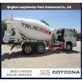Beiben&HOWO Concrete Truck Mixer Heavy Truck