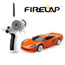 Тип автомобиля и батареи питания RC гоночный автомобиль онлайн продажа