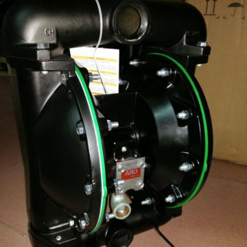 ARO+Style+Diaphragm+Pump+Air+Driven+Operated