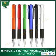 Новые модели пластиковых ручек для продвижения
