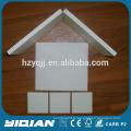 Panneau en mousse PVC PVC