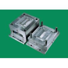 High Pressure Precision Die Casting Moulds For Aluminum Parts