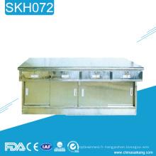 SKH072 Armoires à pharmacie avec tiroirs à vendre