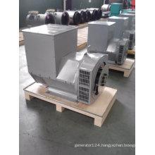 Brushless AC Alternator (JDG Series)