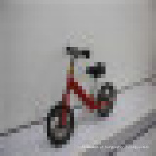 Venda quente de equilíbrio bicicleta 12 polegadas sem Pedal no Alibaba