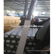 18*16 Fire Resistant Fiberglass Insect Window Screen