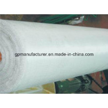 Glass Fiber Aluminium Foil Cloth