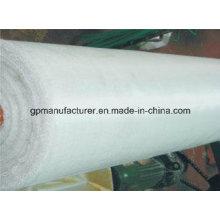 Paño de aluminio de la hoja de la fibra de vidrio