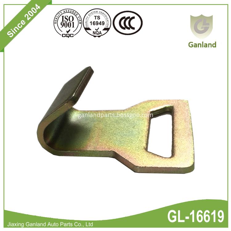 Tie Down Hook GL-16619