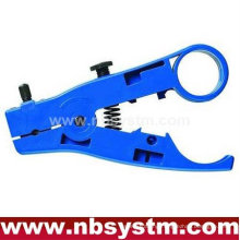 Adjustable Cable Stripper