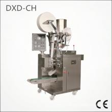 Máquina automática de empaquetado de la bolsita de té (DXD-CH)
