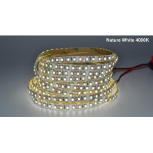 Topklasse oem smd 3014 led strip