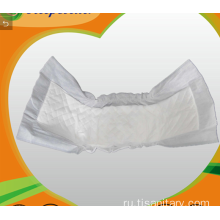 Protection+Disposable+Adult+Incontinence+Panty+Liners
