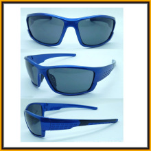 S15101 Lunettes de soleil Sport classique Full Frame rencontrer CE FDA UV400