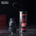 Alibaba Review iBuddy Nano C 2.0ml 900mAh Portable Mini Philippine Mod Vape