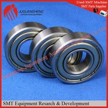SMT R8ZZ Bearing untuk mesin pick and place