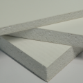 MgO MgCh Ceiling Board with EPS