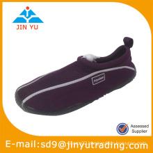 Aqua brand shoes 2014