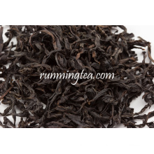 Zheng yan Da Hong Pao, Big Red Robe Oolong Tea