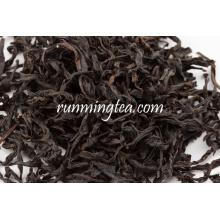Imperial Zheng yan Da Hong Pao oolong tea with Wuyi rock tea taste