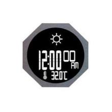 Custom VA LCD Display for Smart Watch