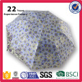 Idea Products 3 Folding Very Beautiful Lady Wholesale Alibaba Umbrella with Sequins With Lace