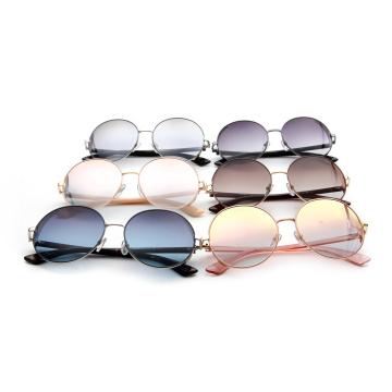 2019 damen sonnenbrillen trendy italien design ce uv400 sonnenbrillen