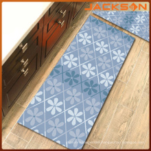 Wholesale Kitchen Anti Slip Carpet
