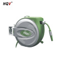 110v cable reel universal cable reel