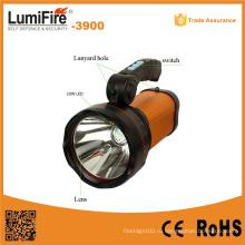 3900 Прожектор Usbpowerbank Рабочая лампа