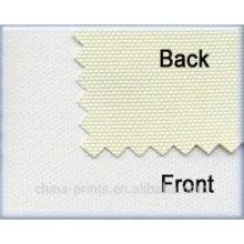 Papier imprimé à imprimé jet d'encre jet d'encre mat résistant à l'eau pour l'impression SJM-MC23