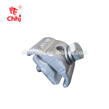 Factory Direct Sale APG Seires Aluminum Parallel Groove Clamp/PG clamp