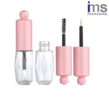 8ml Plastic Lip Gloss/Eyeliner/Mascara Bottle