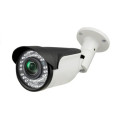 2017 Sony IMX291 NVP2441H 0.001 Low Lux Starvis IR Bullet AHD 4 in 1 Security CCTV Camera 2.0MP 1080P
