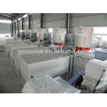 SRL Misturador de plástico Misturador de pó de plástico
