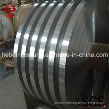 Aluminium Foil for El