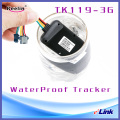 Waterproof Small 3G GPS Tracker Device