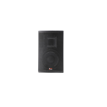 "12 ""Live Show Speakers"