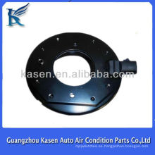 12V / 24V auto acondicionador de aire denso bobina de embrague del compresor 10S15C