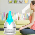 scent diffuser machine professional 150ml aroma car diffuser