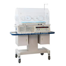 Nice+Quality+Hospital+Medical+Neonatal+Infant+Incubator