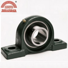 Lowest Price Pillow Block Bearings with Good Quality (UCP209)