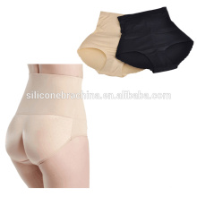 Hot selling high waist hip up panty