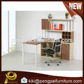 Factory customized modern office furniture high office partition design