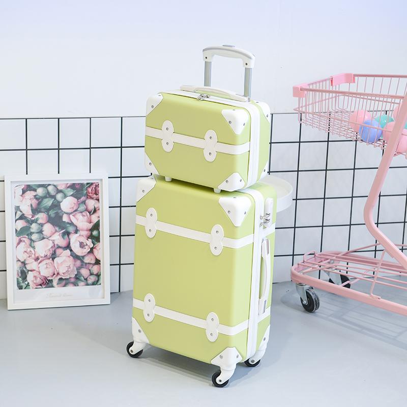 Luggage Zipper