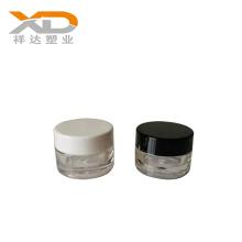 PETG  cream plastic 10 grams