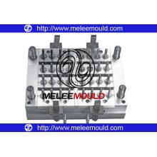 Molde / molde de plástico preformado para mascotas (MOLDE MELEE -119)