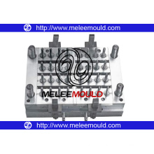 Moule / moule de préforme d'animal familier en plastique (MOULE de MELEE -119)