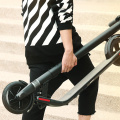 ES1 스케이트 보드 Hoverboard Electric Foldable