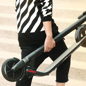 ES1スケートボードHoverboard Electric Foldable